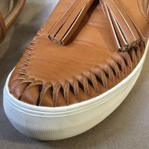 Vince Camuto Shoes - VINCE CAMUTO| Kayleena Fashion Sneaker